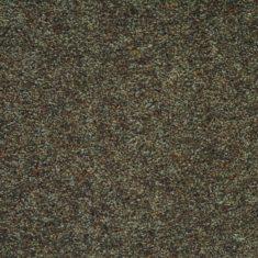 258 34 AngusTweed ss 235x235 - Angus tweed