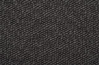 Cavalier Bremworth Wool loop pile