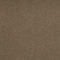 3048 ChampsElysees 14  Temperate Brown 235x235 - Champs Elysees