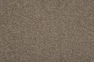Wool Cut Pile Cavalier Bremworth