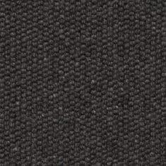 397 736 kage ss 235x235 - Samurai