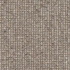 5177 Berbery 67 Morocco 235x235 - Berbery