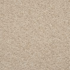 Cutpile Wool