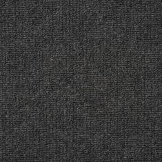 5271 Triune 127 Endeavour 235x235 - Triune