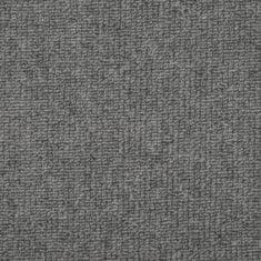 5271 Triune 147 Juno 235x235 - Triune