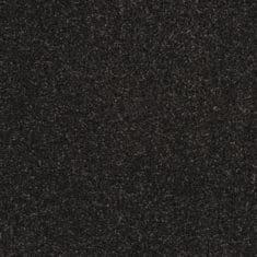 5284 Commodore 192 Pothole 235x235 - Commodore