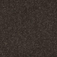 5556 Twizel 14 Mount Cook 235x235 - Twizel
