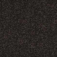 5556 Twizel 44 Surf 235x235 - Twizel
