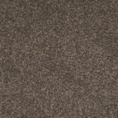Norman Ellison Polyester Cut Pile
