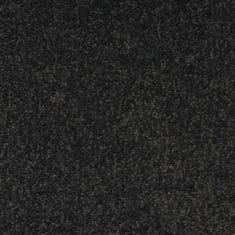 5556 Twizel 7 Tekapo 235x235 - Twizel