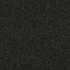 5576 Batiste 77 Cloth 235x235 - Batiste