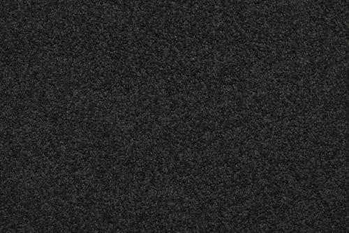 5576 Batiste 77 Cloth 500x334 - Batiste_Cloth