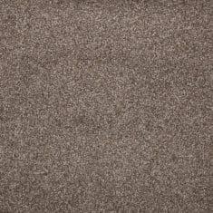 5734 Tongariro 1216 Ash 235x235 - Tongariro