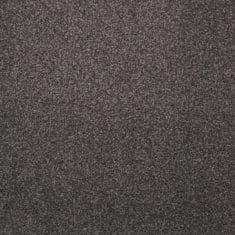 5734 Tongariro 196 Lahar 235x235 - Tongariro