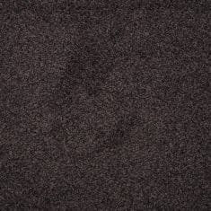 5734 Tongariro 2106 Crater 235x235 - Tongariro