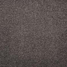 5734 Tongariro 2446 Pumice 235x235 - Tongariro