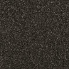 6520 1107 Limelight ss1 235x235 - Limelight