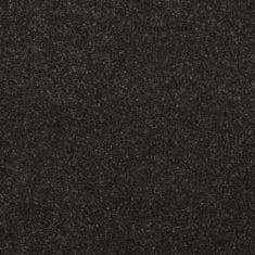 6520 192 Limelight ss1 235x235 - Limelight