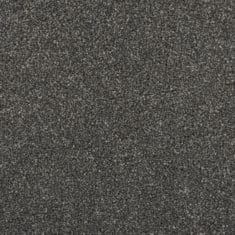 6520 196 Limelight ss1 235x235 - Limelight