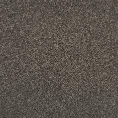 6520 214 Limelight ss1 235x235 - Limelight
