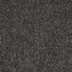 6520 97 Limelight ss1 235x235 - Limelight
