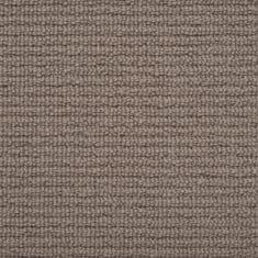 9009 147 Lehmann Illusion 235x235 - Lehmann