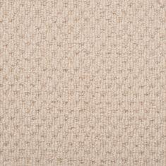 9085 Cardrona 32 Cottontail 235x235 - Cardrona
