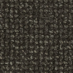 Texture Point Black Pearl 235x235 - Texture Point