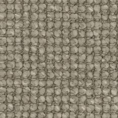 Texture Point Rockface 235x235 - Texture Point