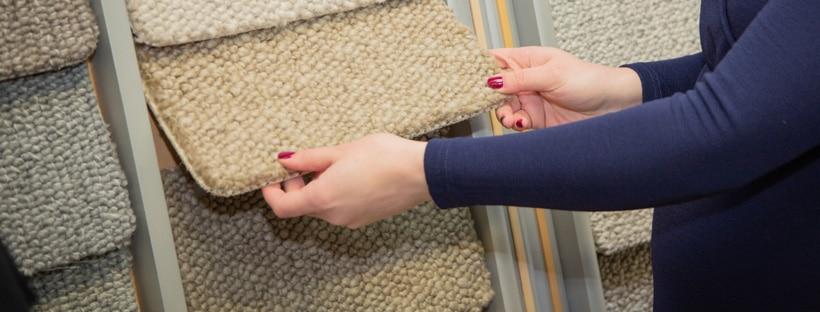 Carpet Styles Banner - Carpet Styles