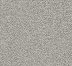 Aged Silver 235x213 - Regal Charm