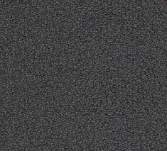 Atami 235x213 - Tatami Twist