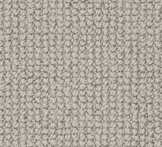 Birch paper 1 235x213 - Twyne