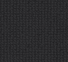 Black 1 235x213 - Twyne
