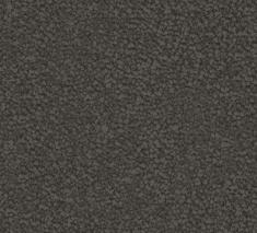 Blackwood 235x213 - Regal Charm