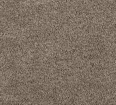 Cayenne Stipple 235x213 - Devenport twist