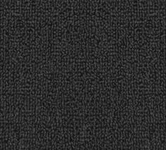 Charcoal 235x213 - Callisto