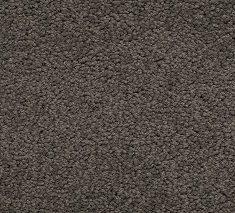 Charvet 235x213 - Cambric