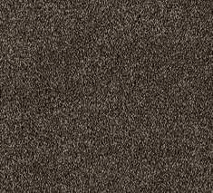 Choco Stipple 1 235x213 - Royal Oak Twist
