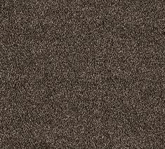 Choco Stipple 2 235x213 - Cornwell Twist