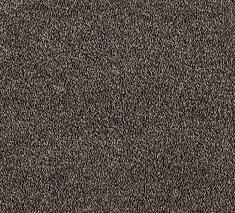 Choco Stipple 235x213 - Devenport twist