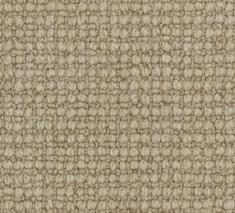 Cobblestone 235x213 - Ravine 4m
