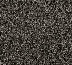 Cockle 235x213 - Wales Twist