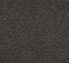 Corsage 235x213 - Cambric