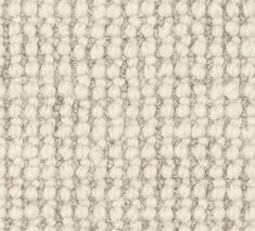 Crevice 235x213 - Ravine 4m