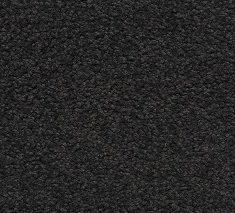 Cuff 235x213 - Cambric