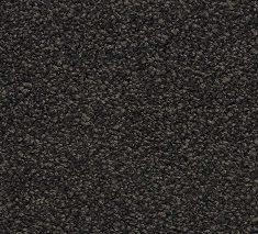 Frill 235x213 - Cambric