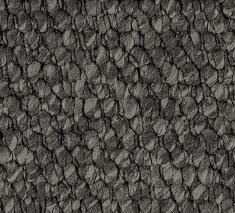 Granite 235x213 - Royal Gully