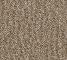 Grey Beige 235x213 - Callisto