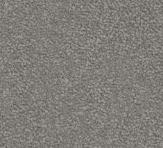 Grey Metal 235x213 - Regal Charm
